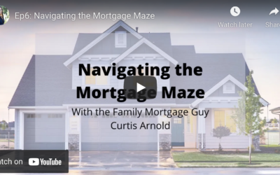 Navigating the Mortgage Maze: YYC Business Speaks with Julia Pho